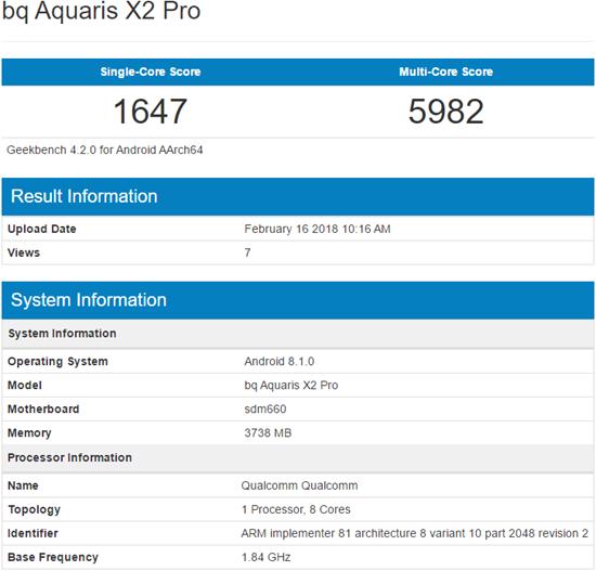 bq_Aquaris_x2_pro.png (95 KB)