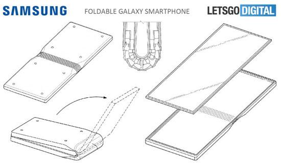 foldable-smartphone-770x457.jpg (43 KB)