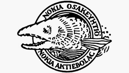 nokia-ab-1.jpg (58 KB)