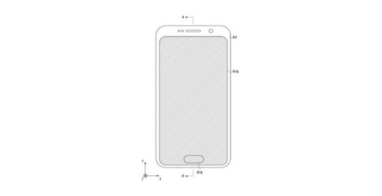 samsung-galaxy-note-9-in-screen-fingerprint-reader-patent.jpg (15 KB)