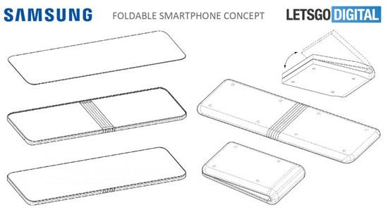 smartphone-with-flexible-display-770x421.jpg (37 KB)