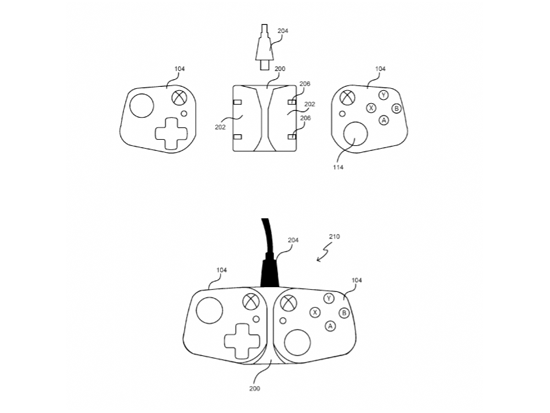 1XBox-Mobile-GAmepad-patent.png (82 KB)