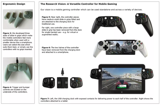 Mobile-Xbox-Controller.png (206 KB)