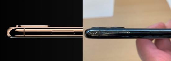 iphone-xs-max-obzor-camera643б-1241x443.jpg (45 KB)