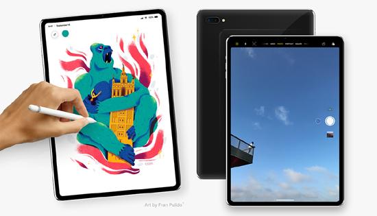 1iPad-Pro-concept-bezelless.jpg (111 KB)