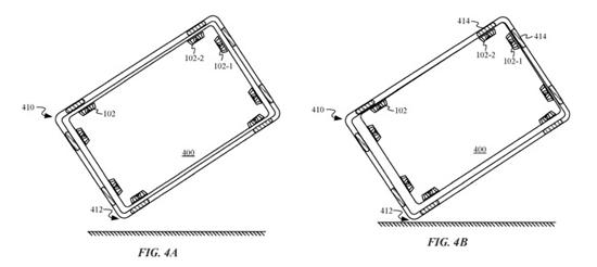 527996-42783-apple-patent-electromagnet-2-l.jpg (45 KB)