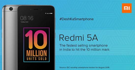 Redmi-5A-10-million-units-sale_large.png (218 KB)