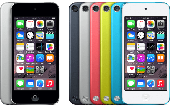 5ipod-touch-5th-gen-second-release-2.1480w_derived.png (73 KB)