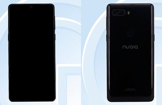 Nubia_NX606J_front620.jpg (66 KB)