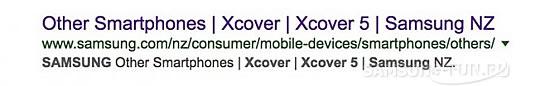 Xcover.jpg (27 KB)