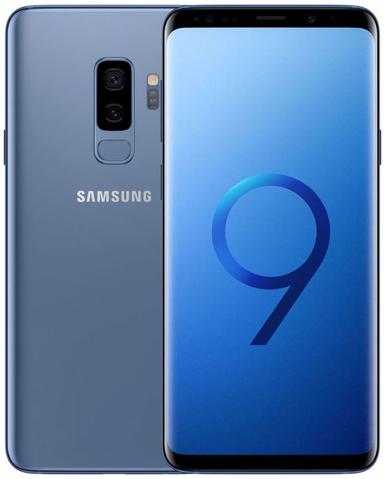 1samsung-galaxy-s9-and-s9-images_4_.jpg (49 KB)