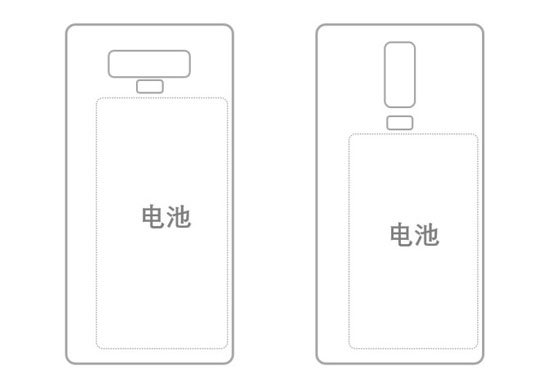 3galaxy-note-possible-battery-layout.jpg (20 KB)