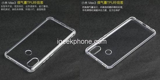 MI-MAX-3-case-igeekphone-640x320.png (192 KB)