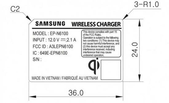 charger.@750.jpg (69 KB)