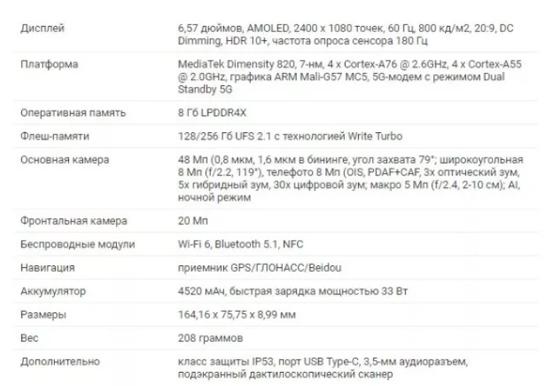 1im578x383-i75_ArticleImage_24661.jpg (93 KB)