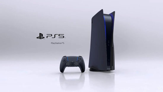 4playstation5black3.jpg (21 KB)