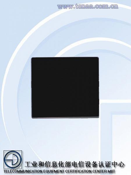 1ECGrahVXUAQOTdW.jpg (70 KB)