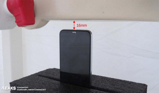1redmi-note-8-real-device-leaks-in-fcc-13_large.png (214 KB)