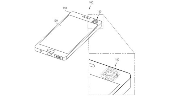 21536563030_samsung-patent-us10070062-from-wipo-01-1600x900.jpg (23 KB)