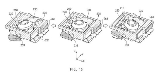 31536563065_samsung-patent-us10070062-from-wipo-11.jpg (36 KB)