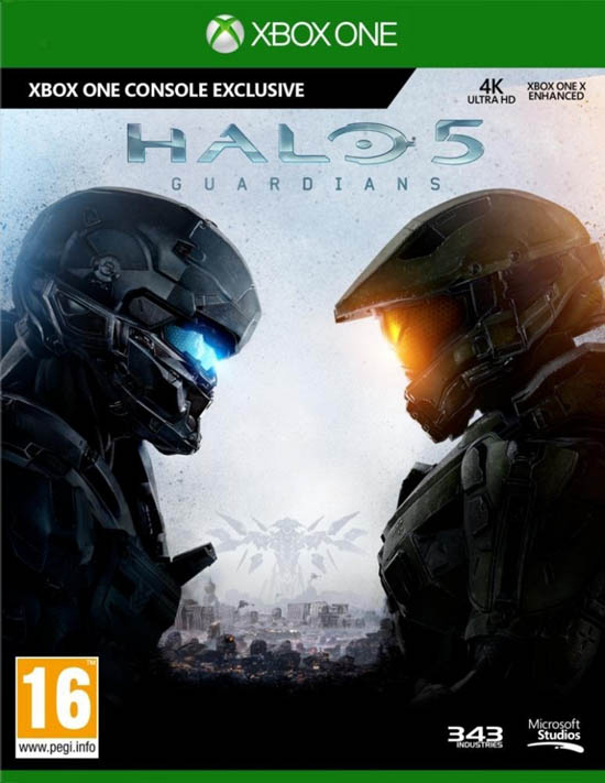 sm.halo5-xbox-one-console-exclusive.750.jpg (69 KB)