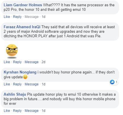 1honor-play-1-fb-2.jpg (32 KB)