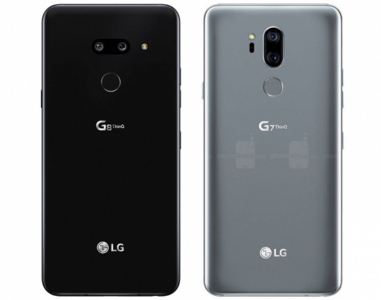 1LG-G8-ThinQ-leak-vs-G7_large.png (198 KB)
