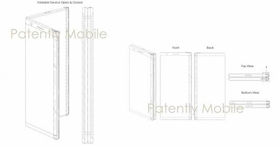 1samsung-foldable-smartphone-design-patent_large.jpg (19 KB)