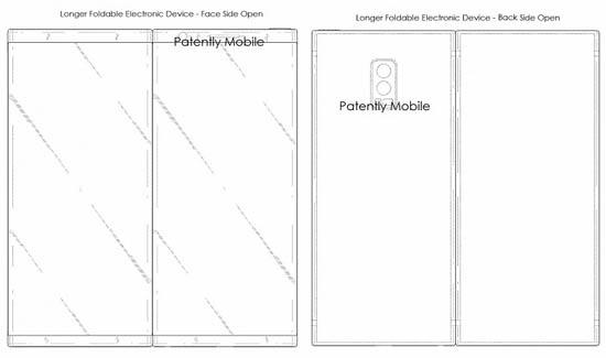 2samsung-foldable-tablet-design-patent_large.jpg (23 KB)