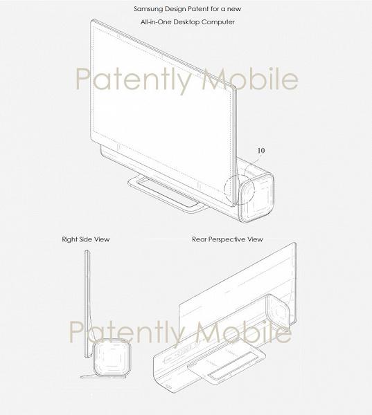 3samsung-all-in-one-desktop-design-patent-e1549992842268_large.jpg (78 KB)