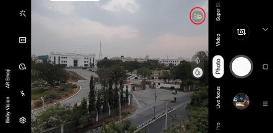 4Camera-UI-2.jpg (96 KB)