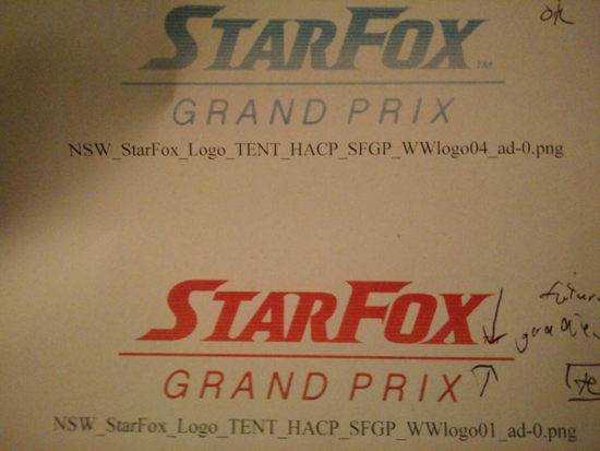sm.star_fox_grand_prix_leak_1.750.jpg (158 KB)