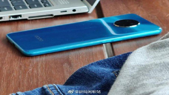 xoppo-reno-ace-2-with-oreo-camera-spotted-on-live-images1-1584678708.jpg.pagespeed.ic.T9RMZ7X4FV.jpg (143 KB)