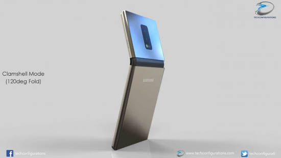 21531658733_samsung-galaxy-wing-foldable-concept-phone-6.jpg (17 KB)
