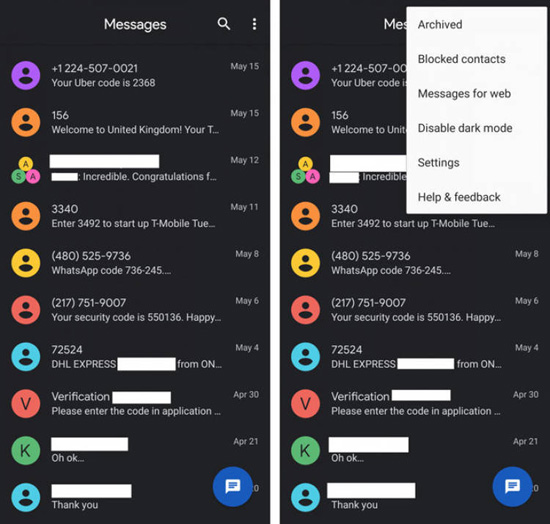 2_Android-Messages-dark-mode-theme.@750.jpg (97 KB)