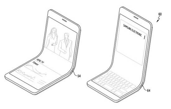 31531658784_samsung-galaxy-wing-foldable-concept-phone-7.jpg (30 KB)