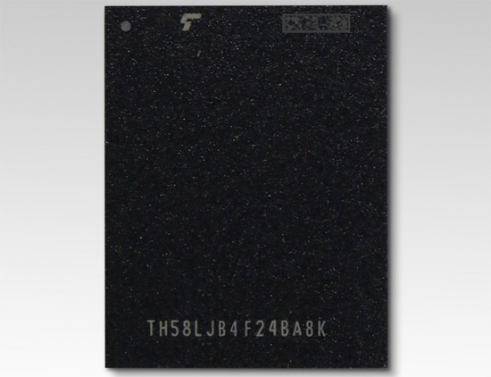 ts2.jpg (120 KB)