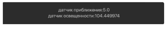 43212424113123131.jpg (16 KB)