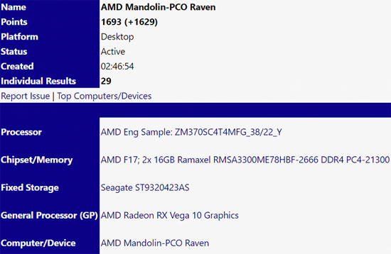 2Mandolin-PCO-Raven_large.png (189 KB)
