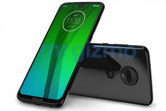 Leaked-Moto-G7-press-render-showcases-waterdrop-notch-and-dual-cameras_large.png (198 KB)