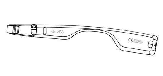 googleglass6001.jpg (30 KB)