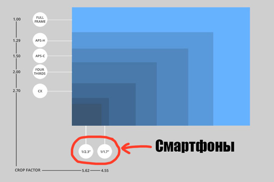 camera_1.jpg (61 KB)