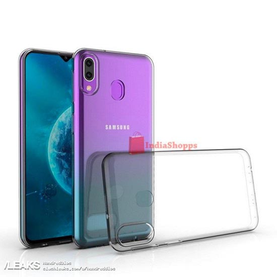 1samsung-galaxy-m30s-case-renders-21.jpeg (37 KB)