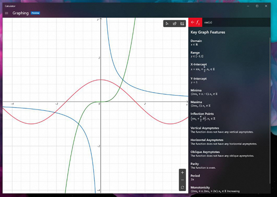 Windows-Calculator-Graphing-Mode_large.jpg (128 KB)