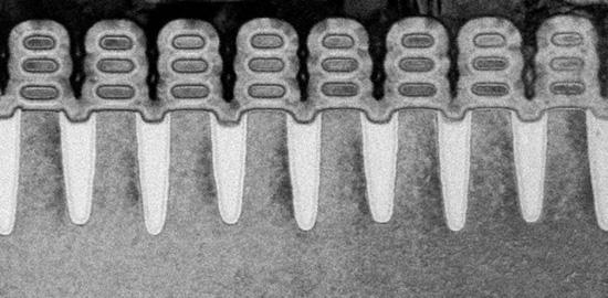 130-billion-transistors-into-a-fingernail-sized-750x368.jpg (74 KB)