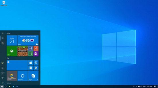 1sm.Windows-Start-menu.750.jpg (30 KB)