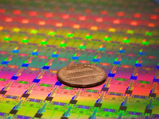 25-nm-transistors-750x563.jpg (127 KB)