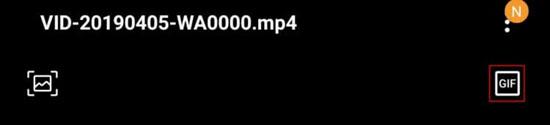 2GIF-Step-4-750x170.jpg (14 KB)