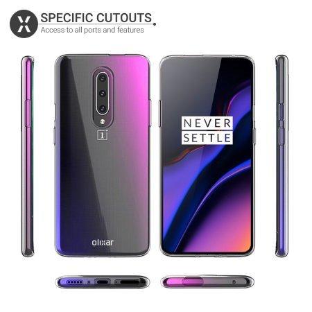 4OnePlus-7-Pro-Olixar-ultra-thin-case.jpg (27 KB)