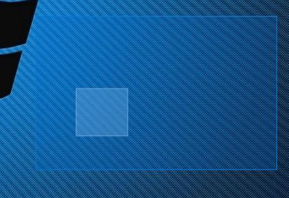9poisk_hiden_papka.png (93 KB)